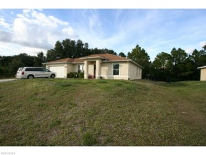 4204 10TH ST SW LEHIGH ACRES, FL 33976