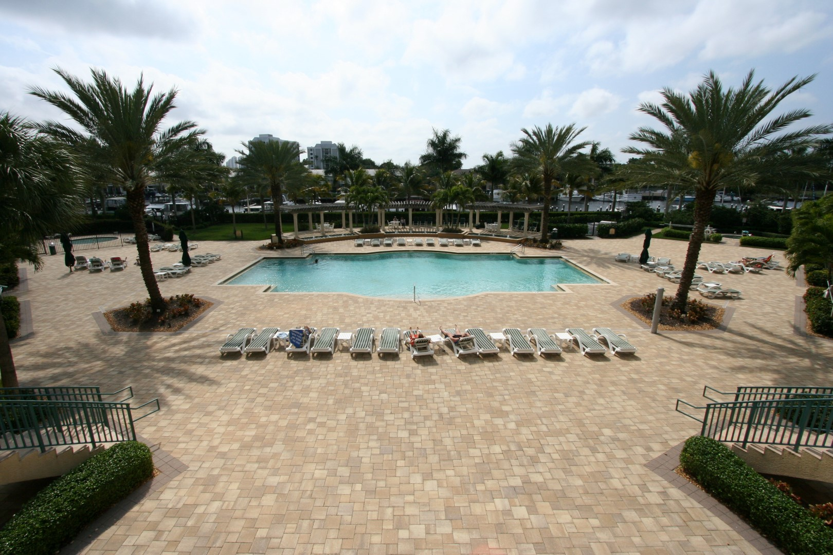 Condos For Sale In Fort Myers Beach Florida