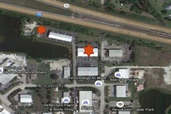 Industrial Real Estate North Fort Myers Fl