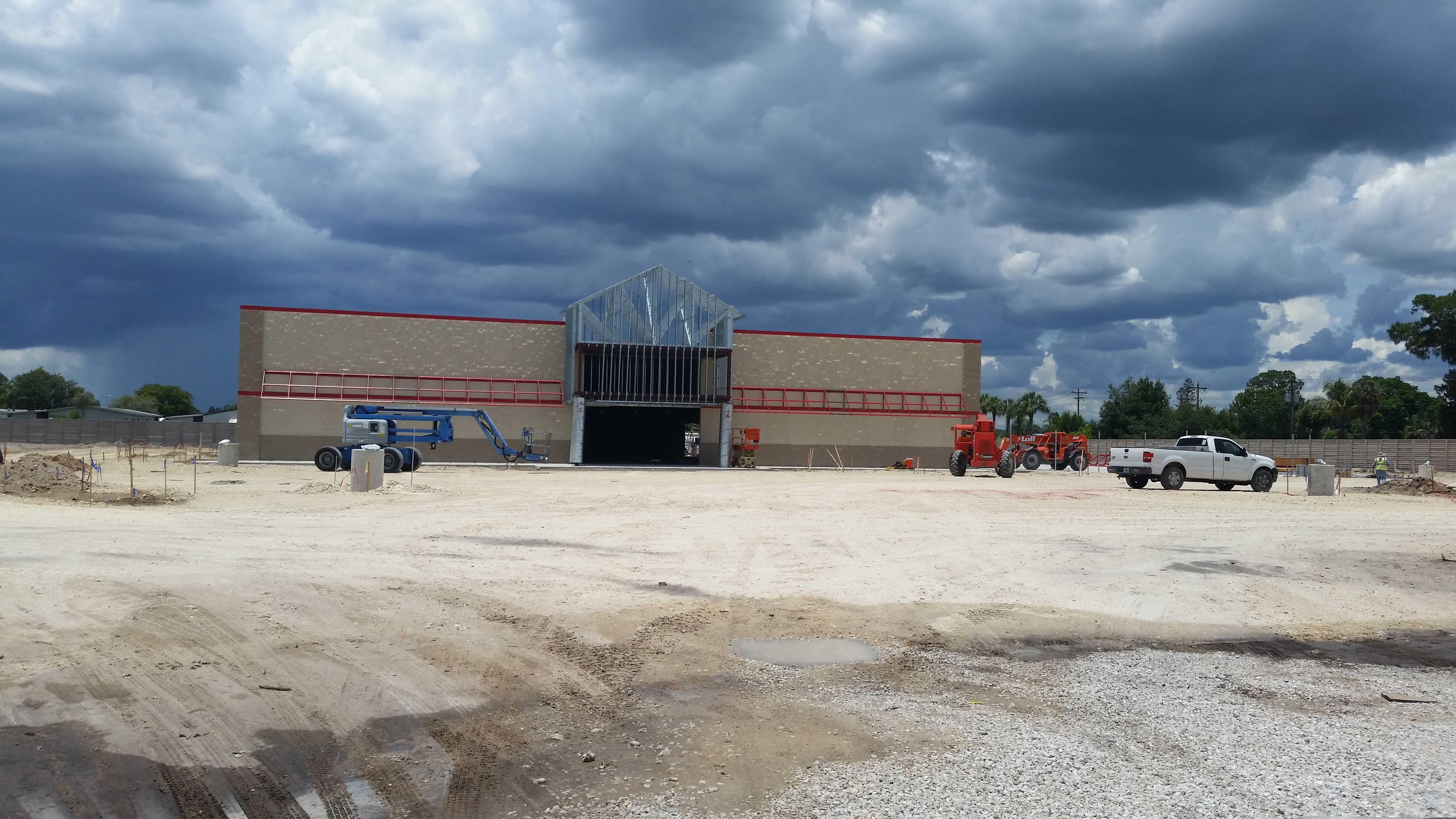 Tractor supply north fort myers coming soon tractor supply north fort myers buycottarizona Gallery