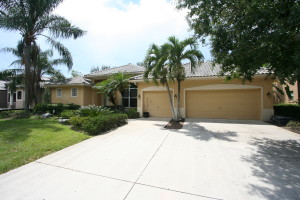 Homes for sale Gateway Fort Myers Fl