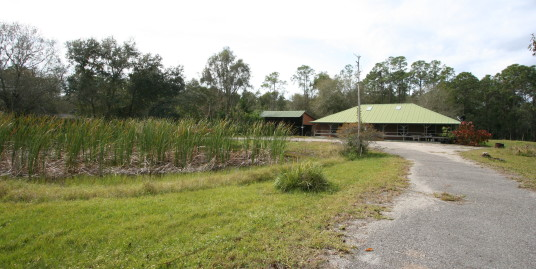 20271 PEARCE ST NORTH FORT MYERS, FL 33917 HAS SOLD!
