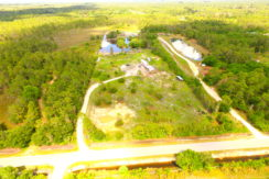 North Fort Myers Acreage for Sale