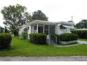 mobile manor mobile home for sale