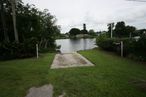 North Fort Myers Belle Aire Lagoon