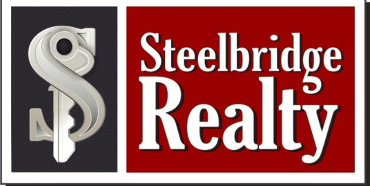 steelbridge_red