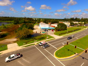 North Fort Myers Industrial Real Estate For Sale Via