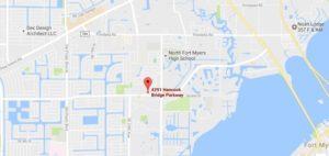 4291 Hancock Bridge Pkwy, North Fort Myers, FL 33903