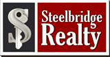 steelbridge realty llc distressed asset division