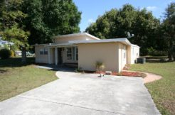 20 SEMINOLE CT FORT MYERS, FL 33916