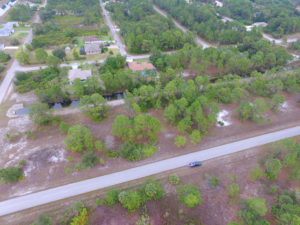 709 DAVID LAIRD LN LEHIGH ACRES, FL 33974