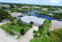 4643 Gulf Ave North Fort Myers Fl 33903