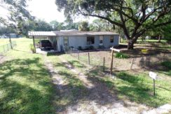 Suncoast Estates mobile home for sale
