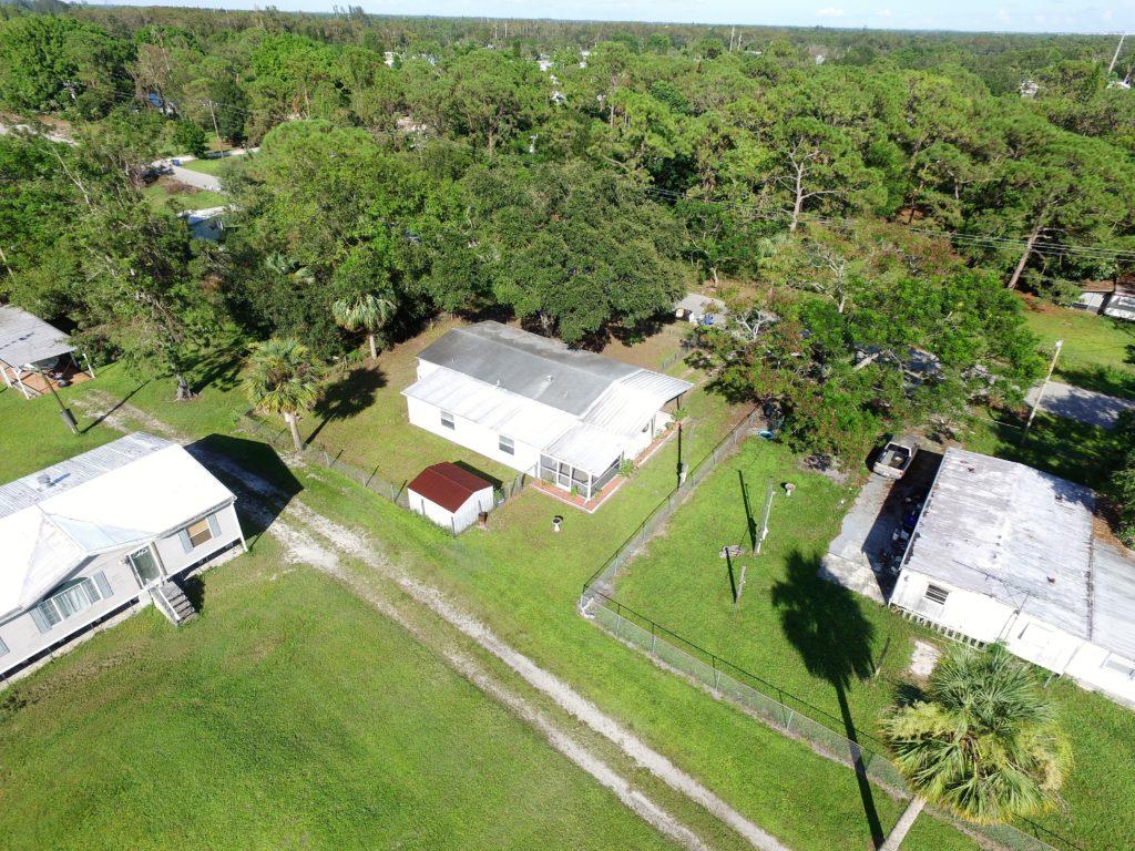 Suncoast Estates mobile home for sale