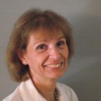 Debbie Stanton Real Estate Agent