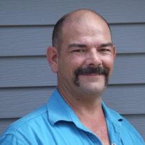 Tom Williams Real Estate Agent