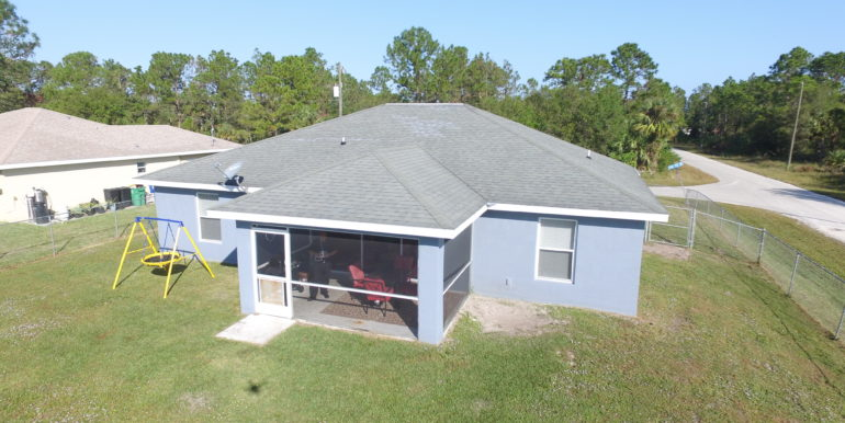 3105 48TH ST W LEHIGH ACRES, FL 33971