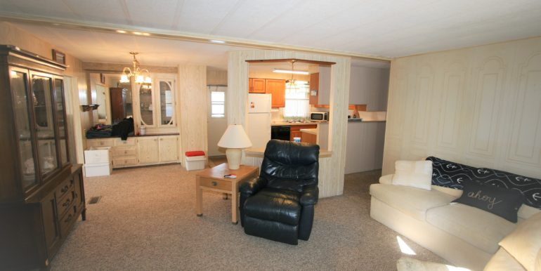 Manufactured home for sale in St James City