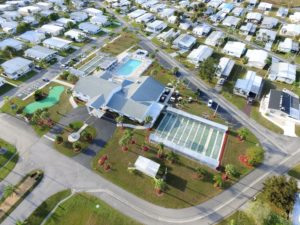 131 Overland Trl North Fort Myers