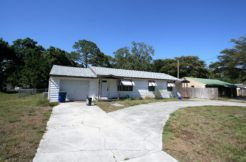 170 Oakley Ave North Fort Myers