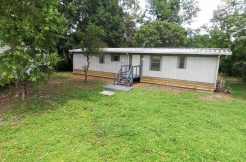 8259 GRADY DR NORTH FORT MYERS FL 33917