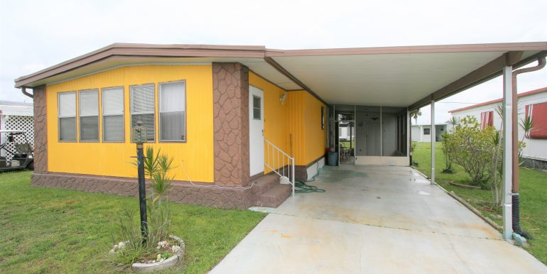 3516 Celestial WAY North Fort Myers