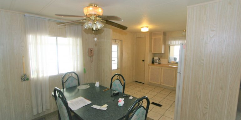387 Santa Fe TRL, North Fort Myers