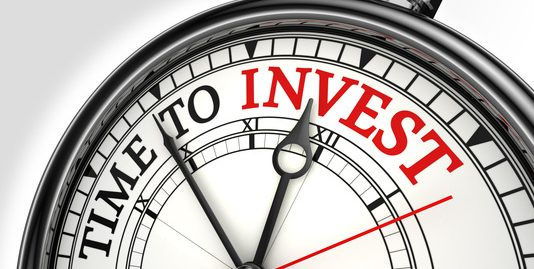 Build a Real Estate Investment Portfolio