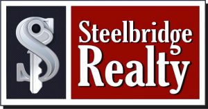 Steelbridge Realty LLC Nprth Fort Myers Real Estate Brokers