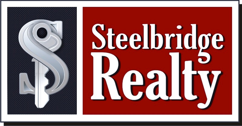 Steelbridge Realty LLC