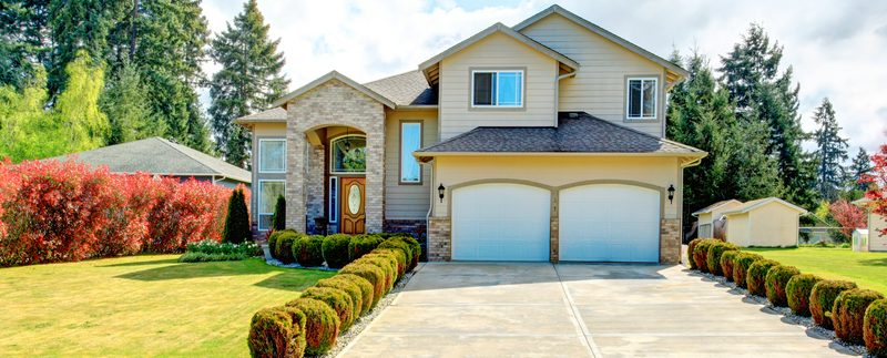 How to Boost Your Home's Curb Appeal Before Selling