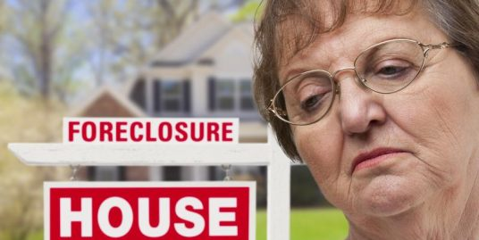 How to Avoid Foreclosure on Your Home