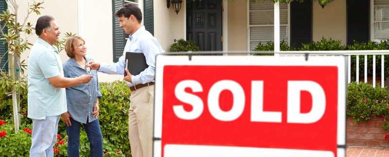 Features First-Time Homebuyers Should Look For