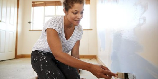 Buying and renovating a fixer-upper seems like a wise investment. However, there is a great deal of work that goes into these properties. If you are
