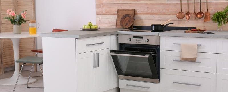 Simple Fixes to Transform the Kitchen in Your Home