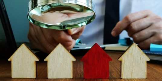 Qualities That Will Make You a Better Real Estate Investor