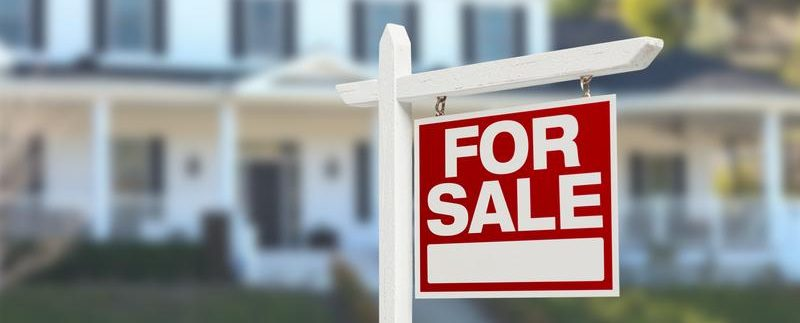 Factors That Can Make or Break a Home on the Market