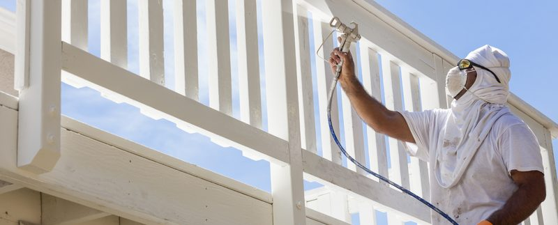 Why Neglecting Your Home Exterior Can Cost You