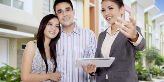 3 Steps to Becoming a Great Real Estate Broker