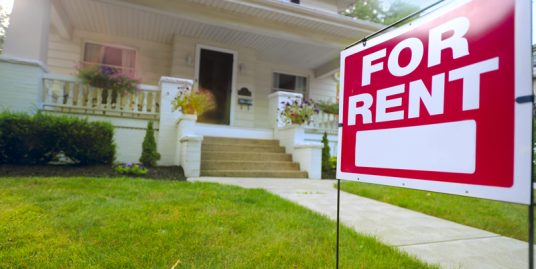 How to Fill Your Rental Vacancies Faster