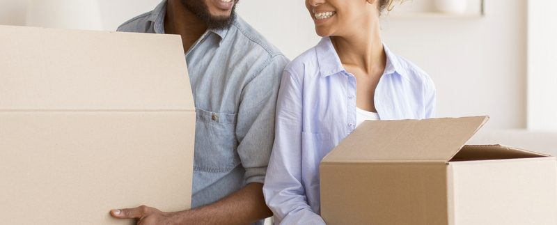 How to Improve Your Chances of Finding a Home in This Market