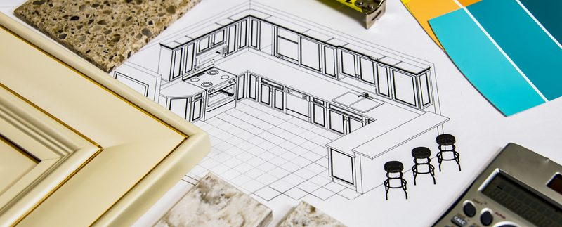 How to Increase the Equity in Your Property Through Renovations