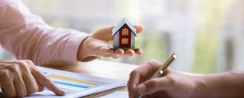 How to Make a Home Buying Decision You Won't Regret