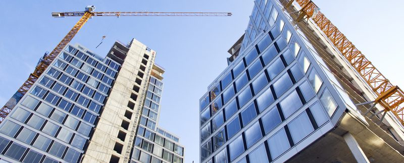 What Real Estate Developers Need to Know Before Starting a New Project